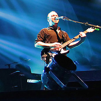Brit Floyd – Space and Time World Tour 2015