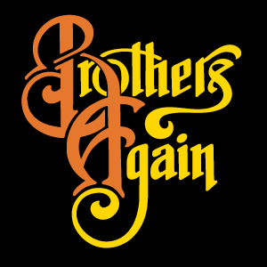 Brothers Again- A Celebration of the Allman Brothers Band