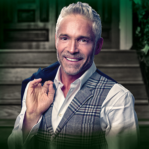 Dave Koz & Friends Christmas Tour 2019 with special guests Jonathan Butler, Melissa Manchester and Michael Lington and special guest Chris Walker
