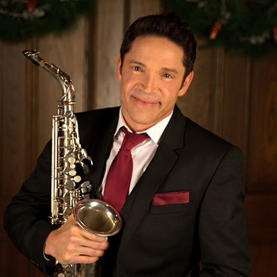Dave Koz Christmas Tour 2016 with Special Guests Jonathan Butler, Kenny Lattimore and Valerie Simpson