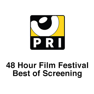 48 Hour Film Festival Best of Screening