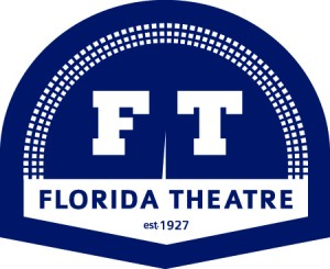 FloridaTheater_1color