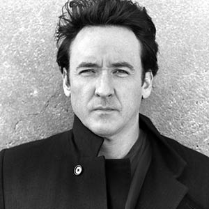 John Cusack plus a screening of High Fidelity