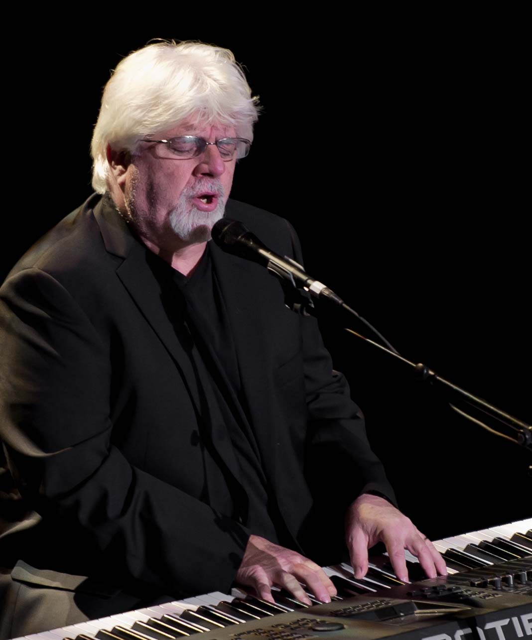 michael mcdonald wikimichael mcdonald ufc, michael mcdonald - sweet freedom, michael mcdonald - lonely teardrops, michael mcdonald - i keep forgettin', michael mcdonald i keep forgetting, michael mcdonald poker, michael mcdonald linkedin, michael mcdonald second job, michael mcdonald best, michael mcdonald on my own, michael mcdonald vs alex soto, michael mcdonald i keep forgettin lyrics, michael mcdonald discography, michael mcdonald tumblr, michael mcdonald & kenny loggins, michael mcdonald wiki, michael mcdonald live, michael mcdonald producer, michael mcdonald ringtones, michael mcdonald higher ground