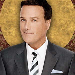 Christmas with Michael W. Smith with very special guest Melinda Doolittle