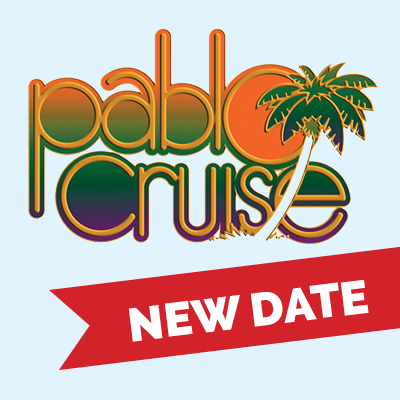 Pablo Cruise at the Ponte Vedra Concert Hall