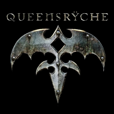 Queensrÿche with special guest John 5 and Eve to Adam