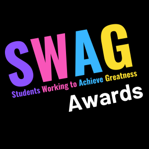 SWAG Awards