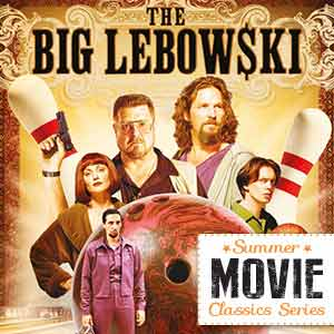 Summer Movie Classics: The Big Lebowski – 20th Anniversary