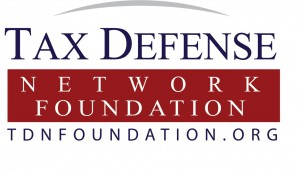 TDN Foundation_Vectored_logo