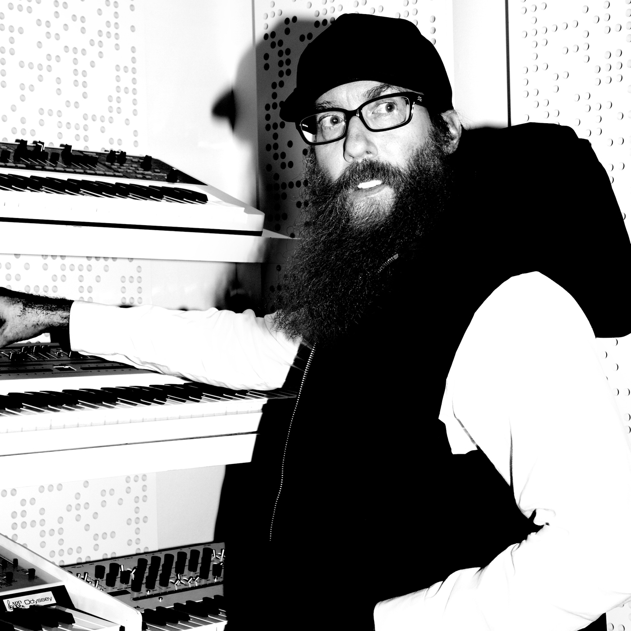 CROWDER – The Milk & Honey Tour with special guest Sean Curran