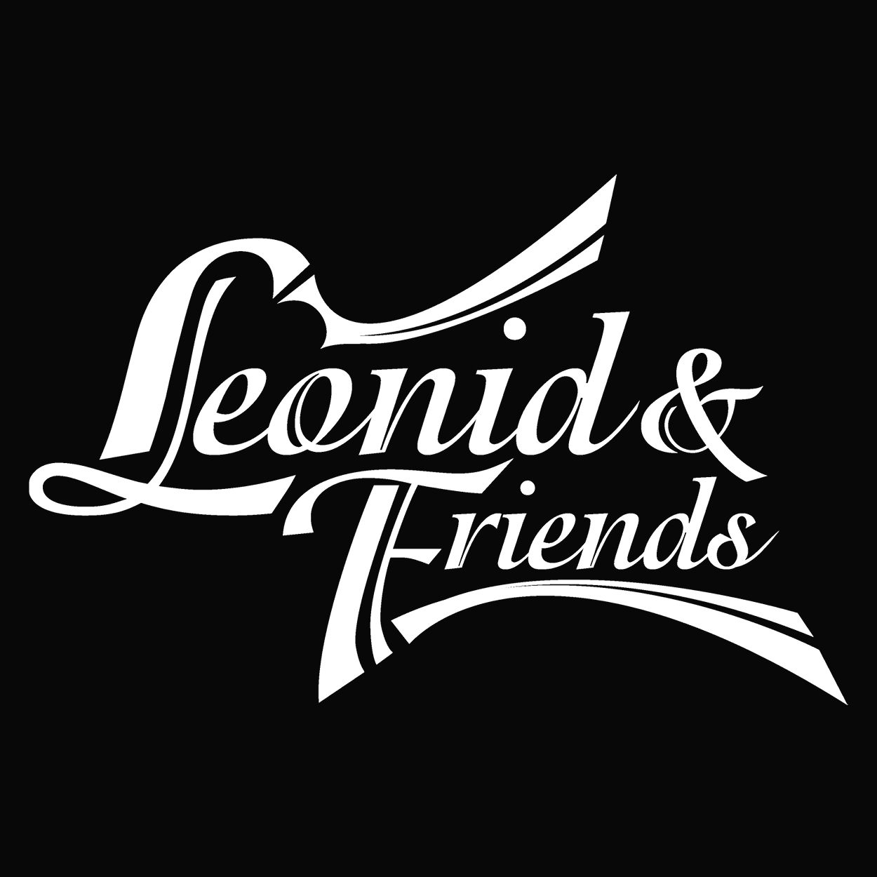 Leonid and Friends Performing the Music of Chicago