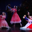 community-nutcracker-for-florida-theatre-0607