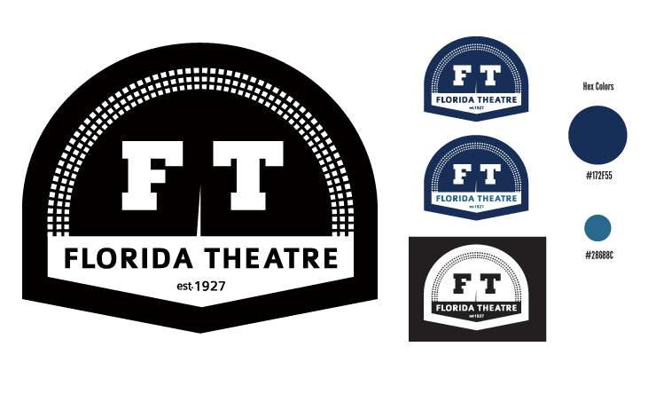 florida-theatre_logo-FINAL