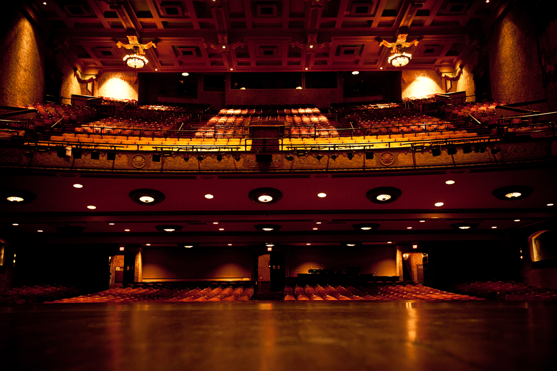 Florida theatre the official ticketing site for florida theatre events